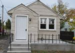 Foreclosed Home in Buffalo 14223 MOULTON AVE - Property ID: 4069487224
