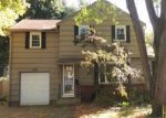 Foreclosed Home in Rochester 14617 SAINT PAUL BLVD - Property ID: 4069500814