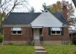 Foreclosed Home in Dayton 45406 LITCHFIELD AVE - Property ID: 4069503882