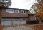 Foreclosed Home in Cincinnati 45241 PARFOUR CT - Property ID: 4069509121