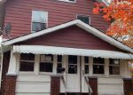 Foreclosed Home in Akron 44305 VANIMAN ST - Property ID: 4069511762