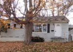 Foreclosed Home in Barberton 44203 UNION ST - Property ID: 4069515704