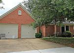 Foreclosed Home in Katy 77494 APRIL SPRINGS LN - Property ID: 4069518772