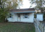 Foreclosed Home in Fort Gibson 74434 W BLACKJACK AVE - Property ID: 4069528842