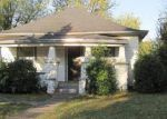 Foreclosed Home in Vinita 74301 S GUNTER ST - Property ID: 4069541988
