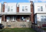 Foreclosed Home in Philadelphia 19135 TACKAWANNA ST - Property ID: 4069545930