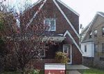 Foreclosed Home in Pittsburgh 15226 PIONEER AVE - Property ID: 4069558169