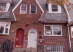 Foreclosed Home in Philadelphia 19124 1/2 ANCHOR ST - Property ID: 4069564757