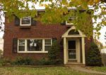 Foreclosed Home in Drexel Hill 19026 ADDINGHAM AVE - Property ID: 4069565628