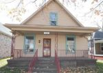 Foreclosed Home in Shelbyville 46176 W MECHANIC ST - Property ID: 4069566504