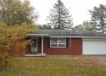 Foreclosed Home in New Castle 47362 E HARDACRE CT - Property ID: 4069567377