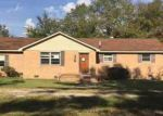 Foreclosed Home in Winnsboro 29180 HUNGRY HOLLOW RD - Property ID: 4069578323