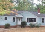 Foreclosed Home in Greenville 29605 PLEASANT RIDGE AVE - Property ID: 4069580966