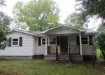 Foreclosed Home in Summerville 29483 ATLANTIC ST - Property ID: 4069582262
