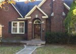 Foreclosed Home in Columbia 29205 FAIRVIEW DR - Property ID: 4069588397