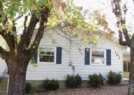 Foreclosed Home in Oak Ridge 37830 POWELL RD - Property ID: 4069593211