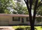 Foreclosed Home in Knoxville 37918 HARRIS RD - Property ID: 4069595856