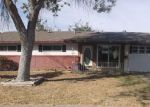 Foreclosed Home in Monahans 79756 S IKE AVE - Property ID: 4069613365