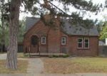 Foreclosed Home in Amarillo 79106 S PALO DURO ST - Property ID: 4069616882