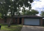 Foreclosed Home in Corpus Christi 78412 CESSNA DR - Property ID: 4069618177