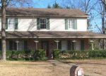 Foreclosed Home in Longview 75601 CARDINAL ST - Property ID: 4069621245
