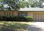Foreclosed Home in San Angelo 76901 TWIN OAKS DR - Property ID: 4069622116