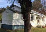Foreclosed Home in Richmond 23231 KINGSLAND RD - Property ID: 4069628249