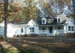 Foreclosed Home in Powhatan 23139 JEFFERSON LANDING RD - Property ID: 4069636133