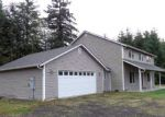 Foreclosed Home in Cathlamet 98612 FERNHILL RD - Property ID: 4069640972