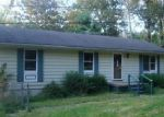 Foreclosed Home in Fairmont 26554 OPEKISKA RIDGE RD - Property ID: 4069676432