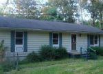 Foreclosed Home in Fairmont 26554 OPEKISKA RIDGE RD - Property ID: 4069676432