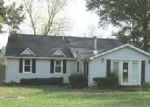 Foreclosed Home in Alexandria 22309 LEA LN - Property ID: 4069697458