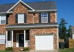 Foreclosed Home in Newport News 23608 SPARROW CT - Property ID: 4069768412