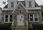 Foreclosed Home in Schenectady 12308 NOTT ST - Property ID: 4069775414