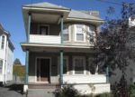 Foreclosed Home in Albany 12206 KENT ST - Property ID: 4069776733