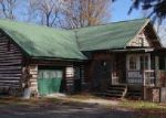 Foreclosed Home in Hubbardsville 13355 THAYER RD - Property ID: 4069778480