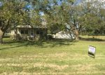 Foreclosed Home in Boling 77420 FM 1096 RD - Property ID: 4069783742