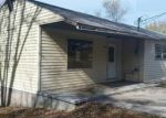 Foreclosed Home in Kingston 37763 BYRD CIR - Property ID: 4069795563