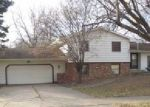 Foreclosed Home in Sioux Falls 57106 S KINGSWOOD WAY - Property ID: 4069802569
