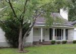 Foreclosed Home in Statesboro 30461 DEERFIELD DR - Property ID: 4069806967