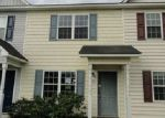 Foreclosed Home in Jacksonville 28546 GRANDEUR AVE - Property ID: 4069815265