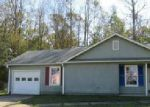 Foreclosed Home in Jacksonville 28546 COBBLESTONE CT - Property ID: 4069826215