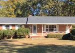 Foreclosed Home in Fayetteville 28303 DRAYTON RD - Property ID: 4069827988
