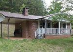 Foreclosed Home in Murphy 28906 MCDONALD RD - Property ID: 4069828412
