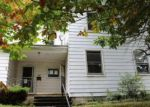 Foreclosed Home in Franklin 16323 PACIFIC ST - Property ID: 4069843295