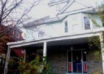 Foreclosed Home in Prospect Park 19076 14TH AVE - Property ID: 4069882276