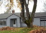 Foreclosed Home in Portland 97233 SE 146TH AVE - Property ID: 4069891478