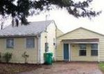 Foreclosed Home in Portland 97218 NE 66TH AVE - Property ID: 4069893224