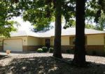 Foreclosed Home in Bella Vista 72715 LONSDALE DR - Property ID: 4069898485