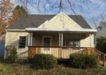 Foreclosed Home in Akron 44312 EASTHOLM AVE - Property ID: 4069908564